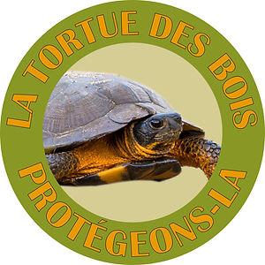 logo_rond_TDB2.jpg