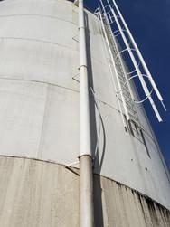 Analyse de vulnérabilité des sites de prélèvements d'eau potable