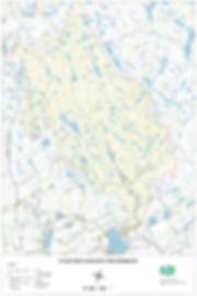Carte_SBV_Mastigouche.jpg