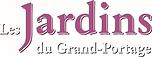 Jardins du Grand-Portage.png