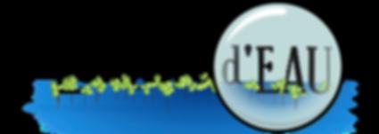 logo_lentille.png