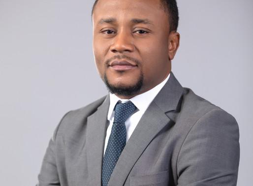 AGIR Maskinongé accueille son nouveau responsable des communications et de la concertation