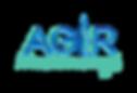 Agir_logo_couleurs.png