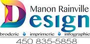Manon Rainville.jpg