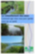 Guide_citoyens_ruiss-page001.jpeg