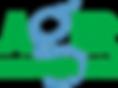 logo_agir_maski_simple.png