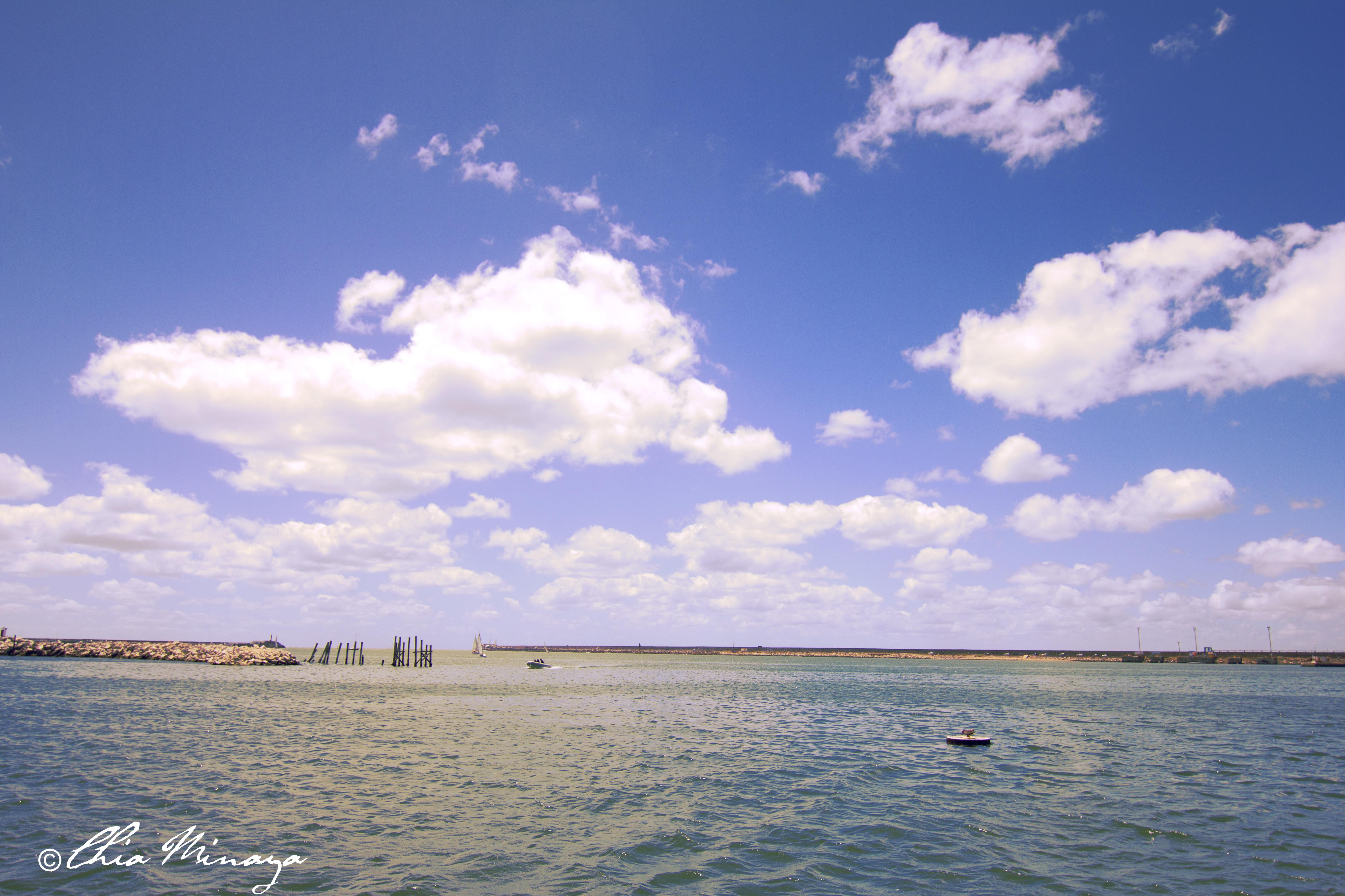Mar Del Plata, Argentina