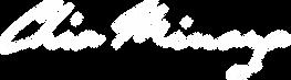 Chia_Minaya_Logo_White.png