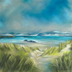 North Beach - Iona