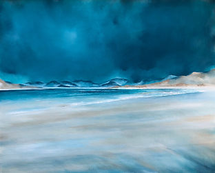 Incoming Tide - Luskentyre Beach.jpg