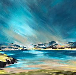 Turquoise Waters - Luskentyre.jpeg