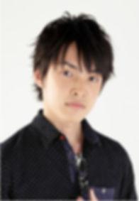 20200412田丸篤志.jpg