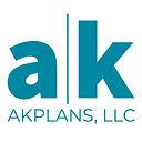 AKP Logo.jpg
