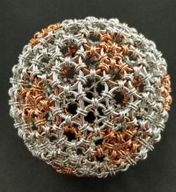 1-Anymohedron Copper