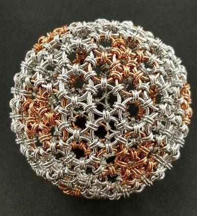 1-Anymohedron Copper.jpg