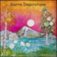 1-Sierra-Inspirations_CjNelson.jpg