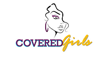 CoverGirls.png