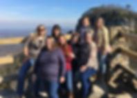 Pilot Mountain Trip 1.jpg