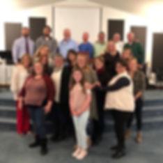 Pierced Family November 2018.jpg