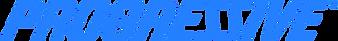 2000px-Logo_of_the_Progressive_Corporati