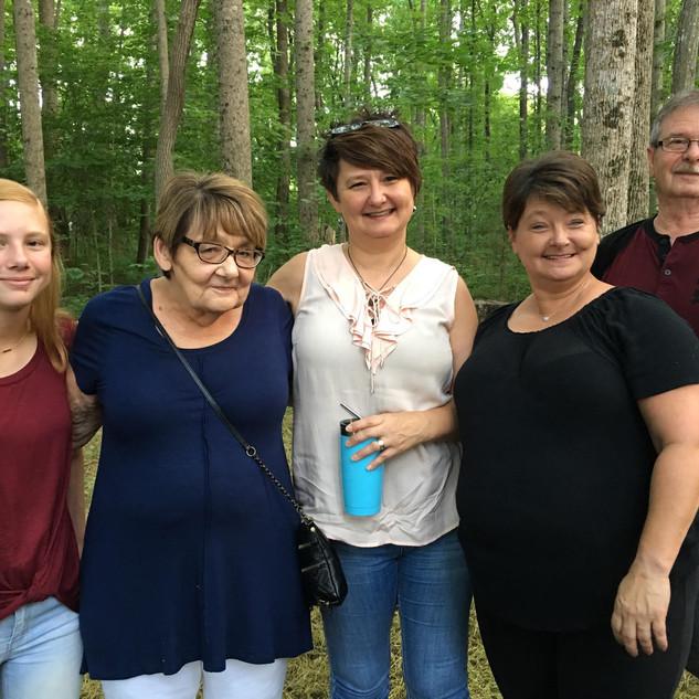 Michelle's Family.jpg