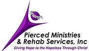 Pierced Logo_med.jpg