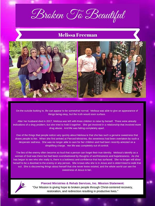 Gala Melissa Freeman back page.png