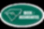 BandA_site-logo.png