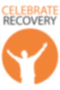 celebrate_recovery_400x600.jpg