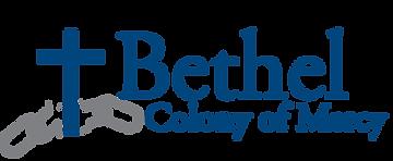 bethel_logo_color_cropped_lg.png