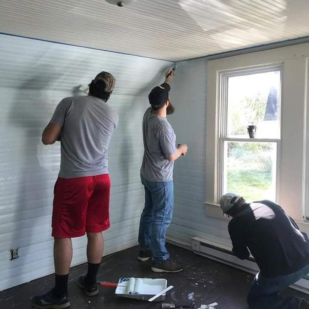 safe house renovations.jpg