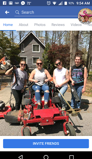 Girls mowing lawn.png