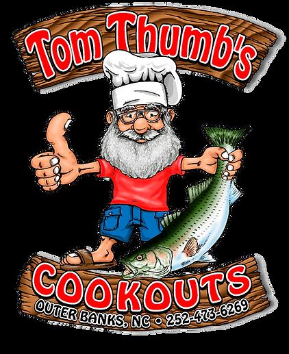 TOM-THUMB-logo-no-background.png