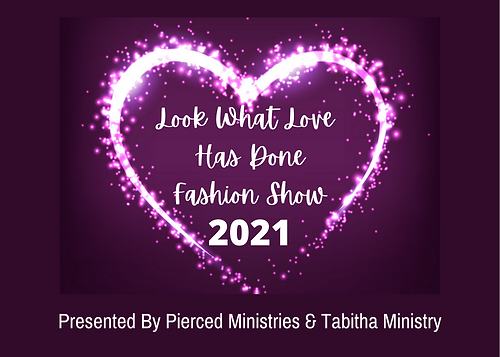 2021 Fashion Show Image.png