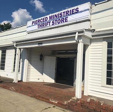 New Thrift Store pic.jpg