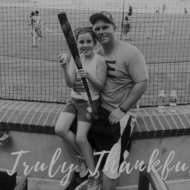 Ricky and Kylie.jpg