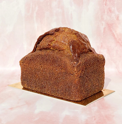 mini cake pistache petit-dejeuner dessert gouter gateau