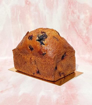 mini cake myrtilles cassis delicieux gourmand fruit gateau petit dejeuner gouter