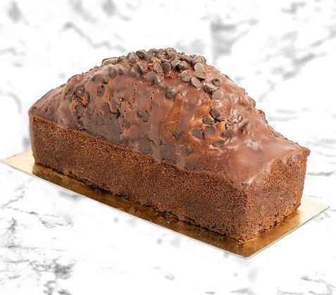 cake chocolate gourmand familial pepite