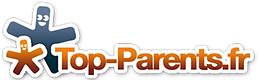 logotopparents_0.png