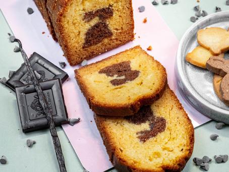 Pâtisseries et confiseries maison pour pâques
