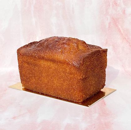 Baby Cake Citron