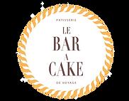 LOGO_BAR_A_CAKE ENTIER.png