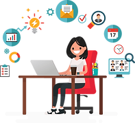 online-personal-assistant-services-1.png