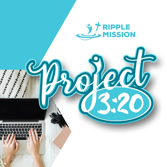 project 320.png