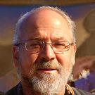 Steve Wagner.png