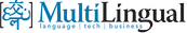 multilingual-logo-blie.png
