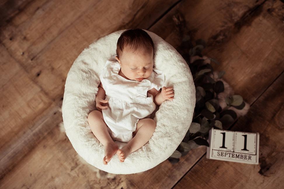 Babyfotos Baby Shooting Fotos Ludwigsbur