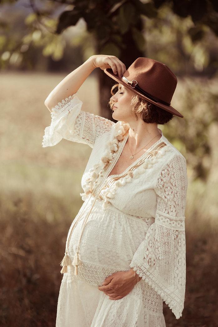 Babybauch Schwangerschaft Fotos Ludwigsb