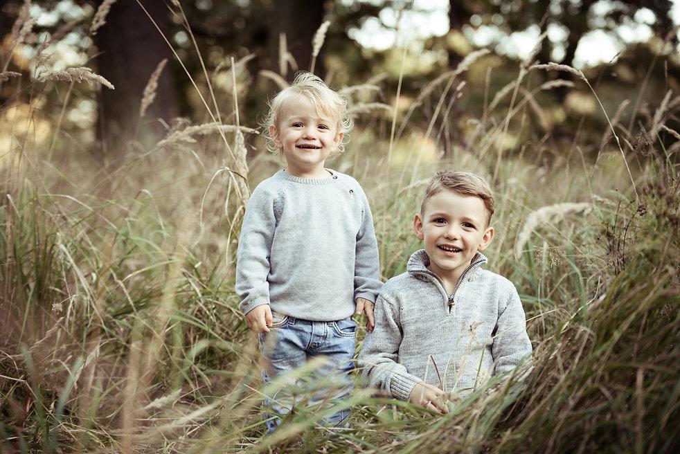 Kinder Shooting Ludwigsburg Fotografin